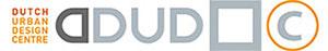 DUDOC logo