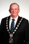 Mayor - Corrigan - 2014