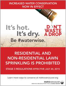 1672_Stage 3 Waterwise poster 8x11