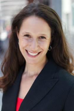 Dana Gunders