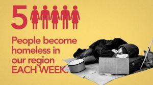 5-a-week