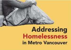 Homelessness in MV